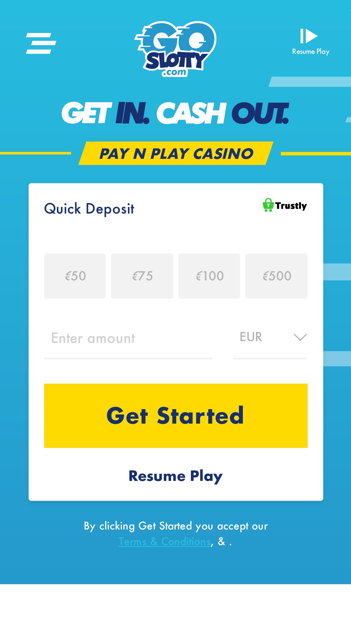 Casino heist gta online guide